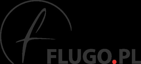 LOGO_FLUGO_PL_KOLOR