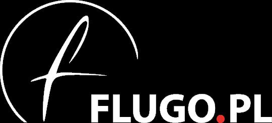Biuro Podróżników FLUGO