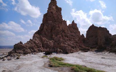 Kolejna wyprawa za nami – Somaliland, Erytrea i Dżibuti